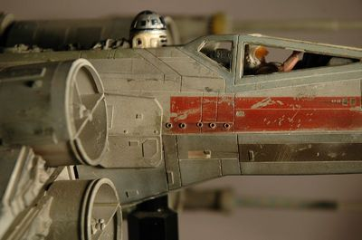 kg-lucasfilm_archived-red3-reference-102.jpg